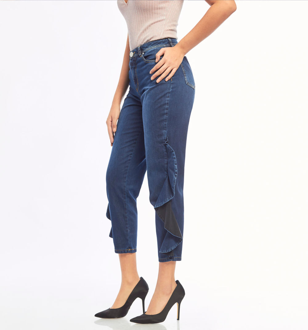 cropped-azul-s136925-1