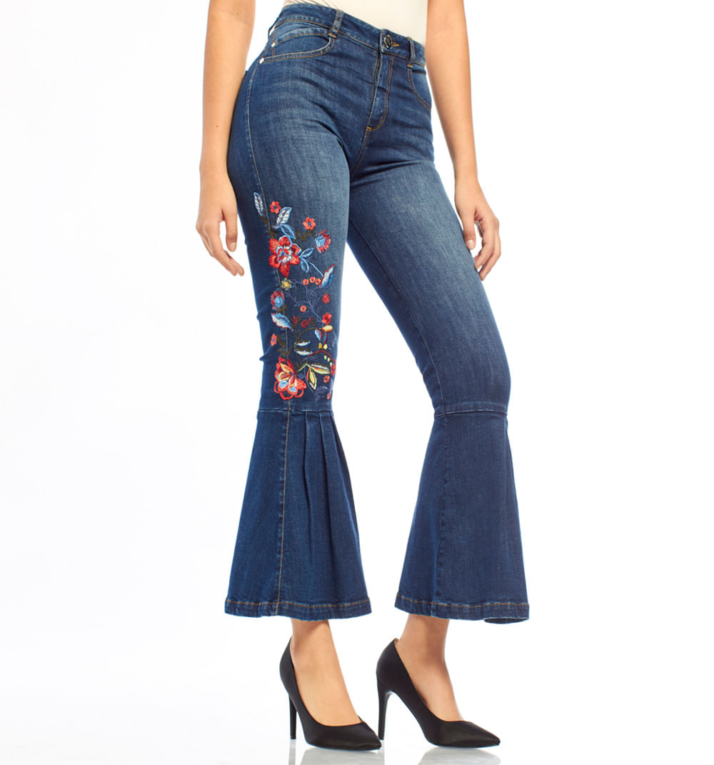 cropped-azul-s137109-1