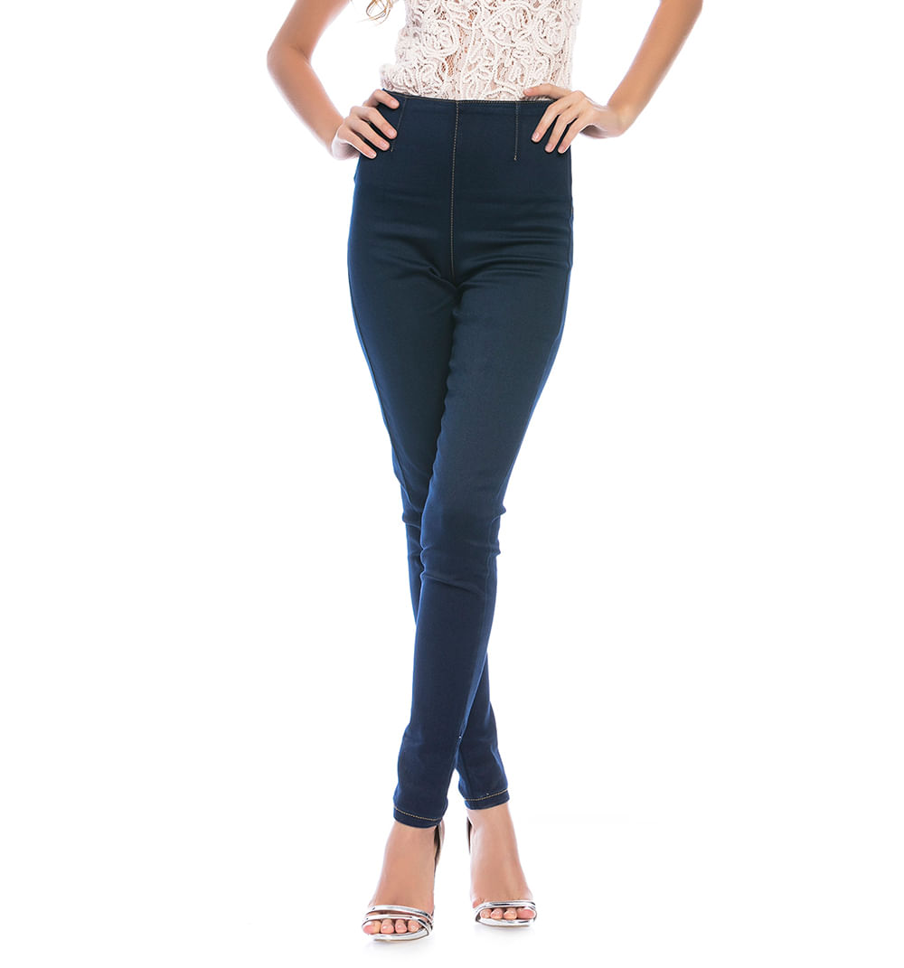 jeggings-azul-s137458-1