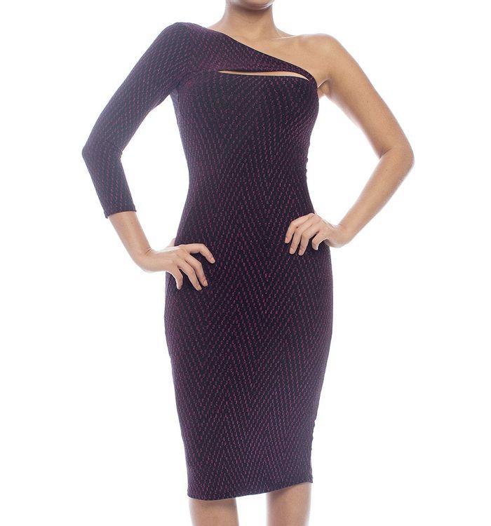 vestidos-fucsia-s140264-1