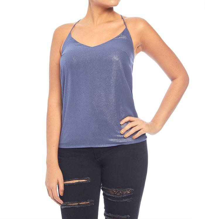 blusasycamisas-azul-s157424-1