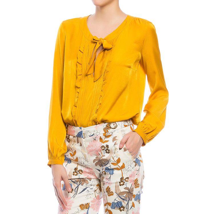 blusasycamisas-amarillo-s158210-1