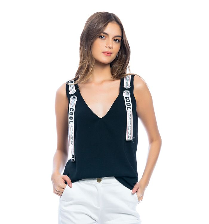 blusasycamisas-negro-s158844-1