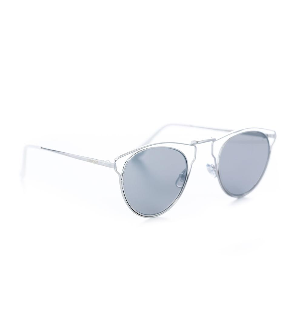 accesorios-plata-s217009-1
