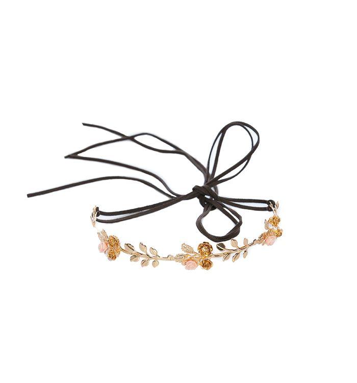 accesorios-dorado-s217197-1