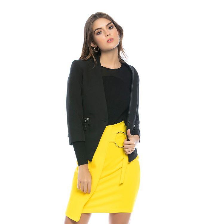 blazer-negro-s301469a-1