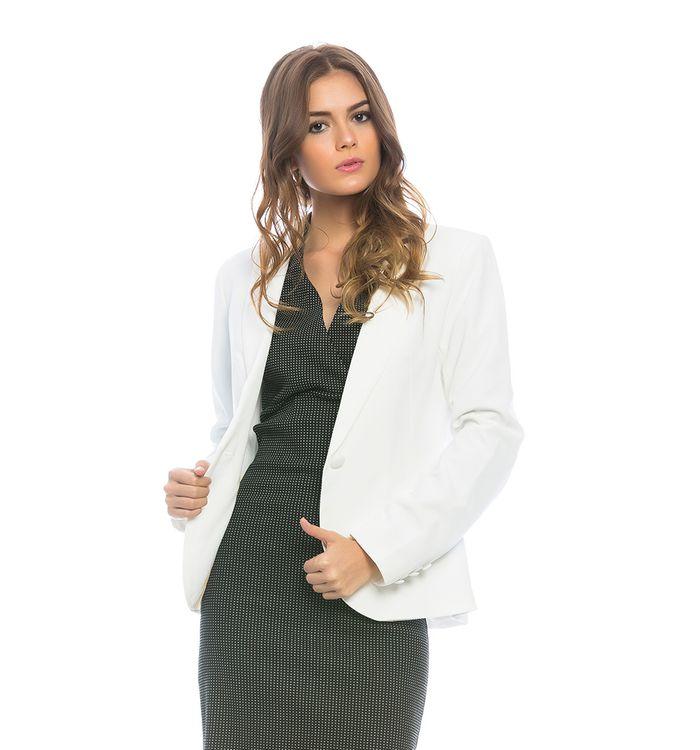 blazer-blanco-s301519b-1