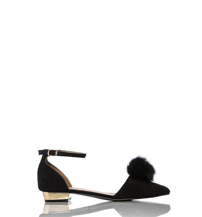 zapatoscerrados-negro-s371213-1
