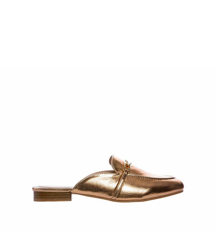 zapatoscerrados-metalizados-s381084-1
