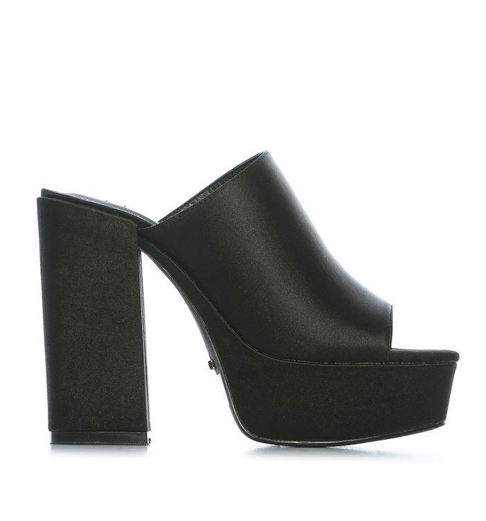 zapatoscerrados-negro-s381105-1