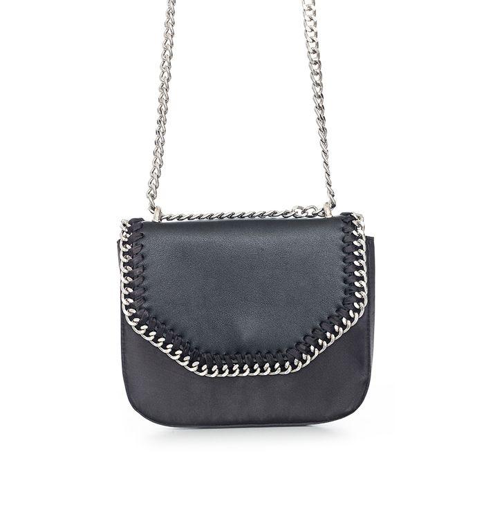 bolsos-negro-s411426-1