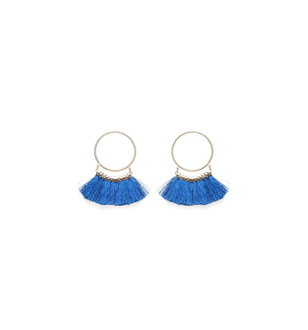 bisuteria-azul-s504310-1