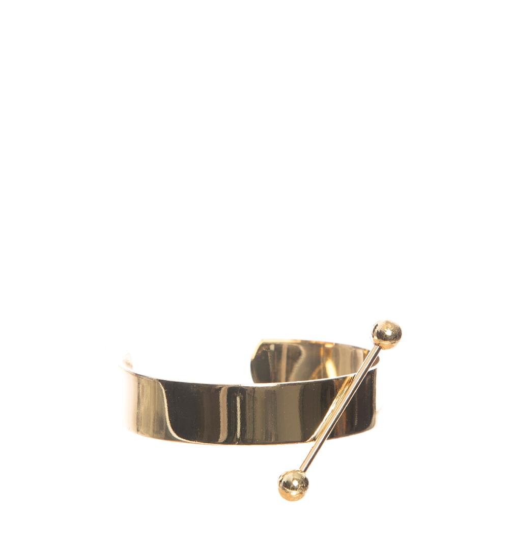 bisuteria-dorado-s504347-1