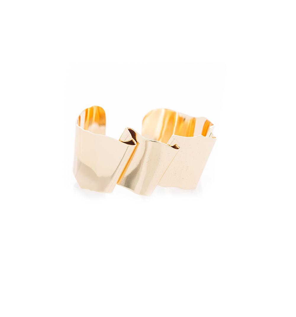 bisuteria-dorado-s504503-1