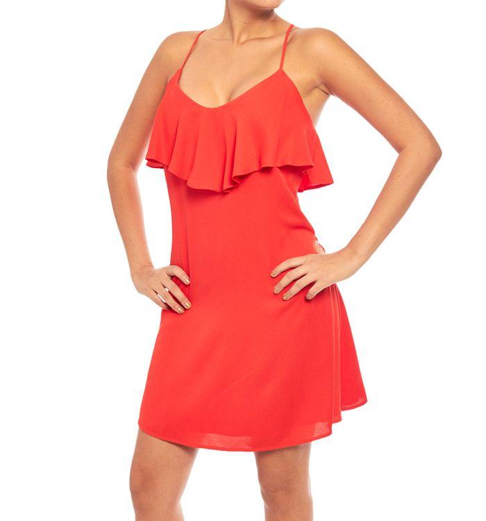 vestidos-naranja-s069766-1