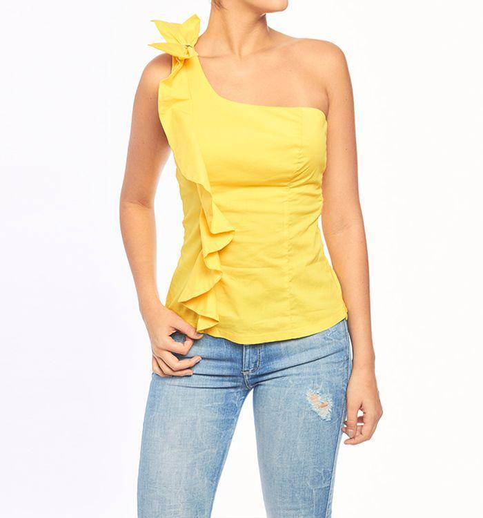 blusasycamisas-amarillo-s157778-1