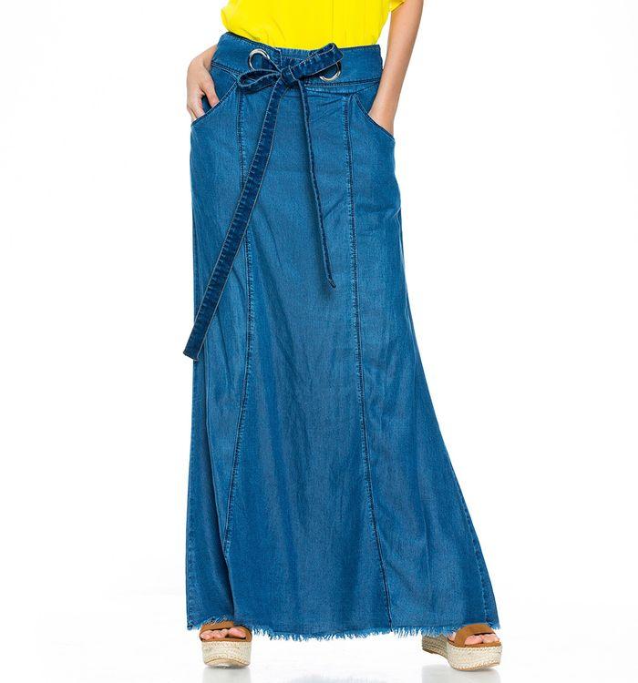 faldas-azul-s035151-1