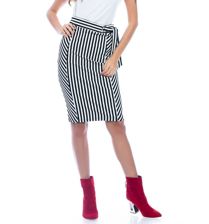 faldas-blanco-s035271-1