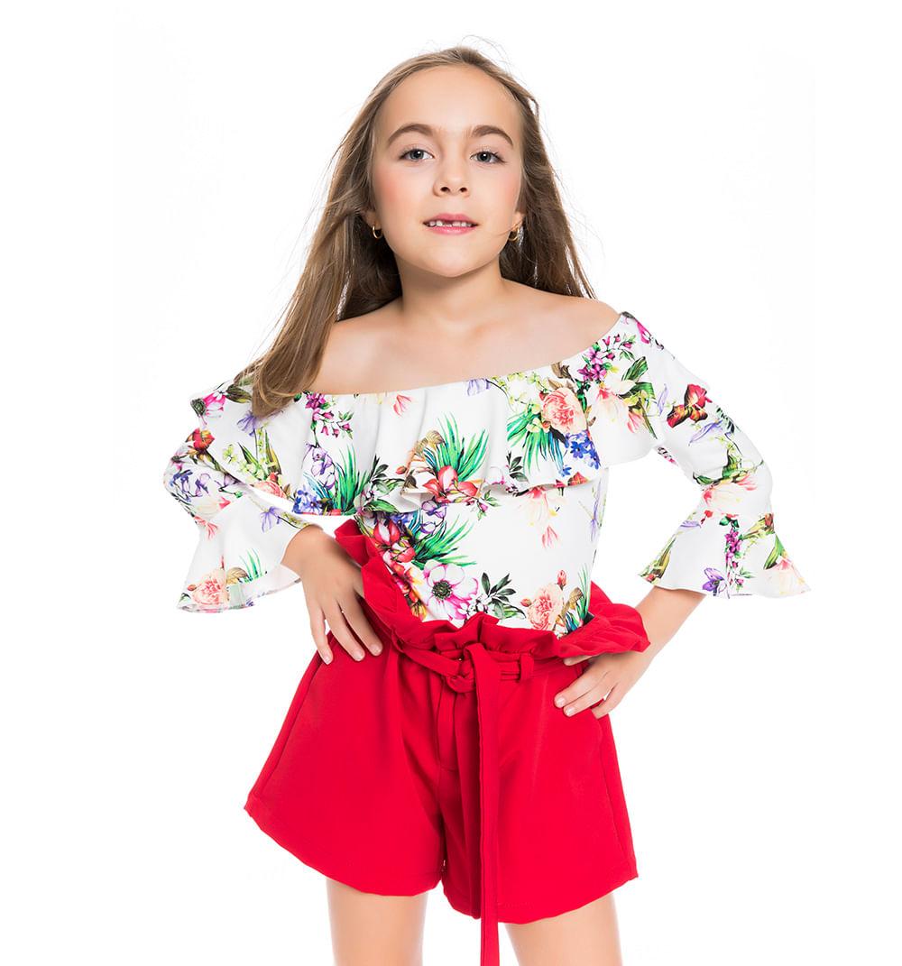 shorts-rojo-s103547-1