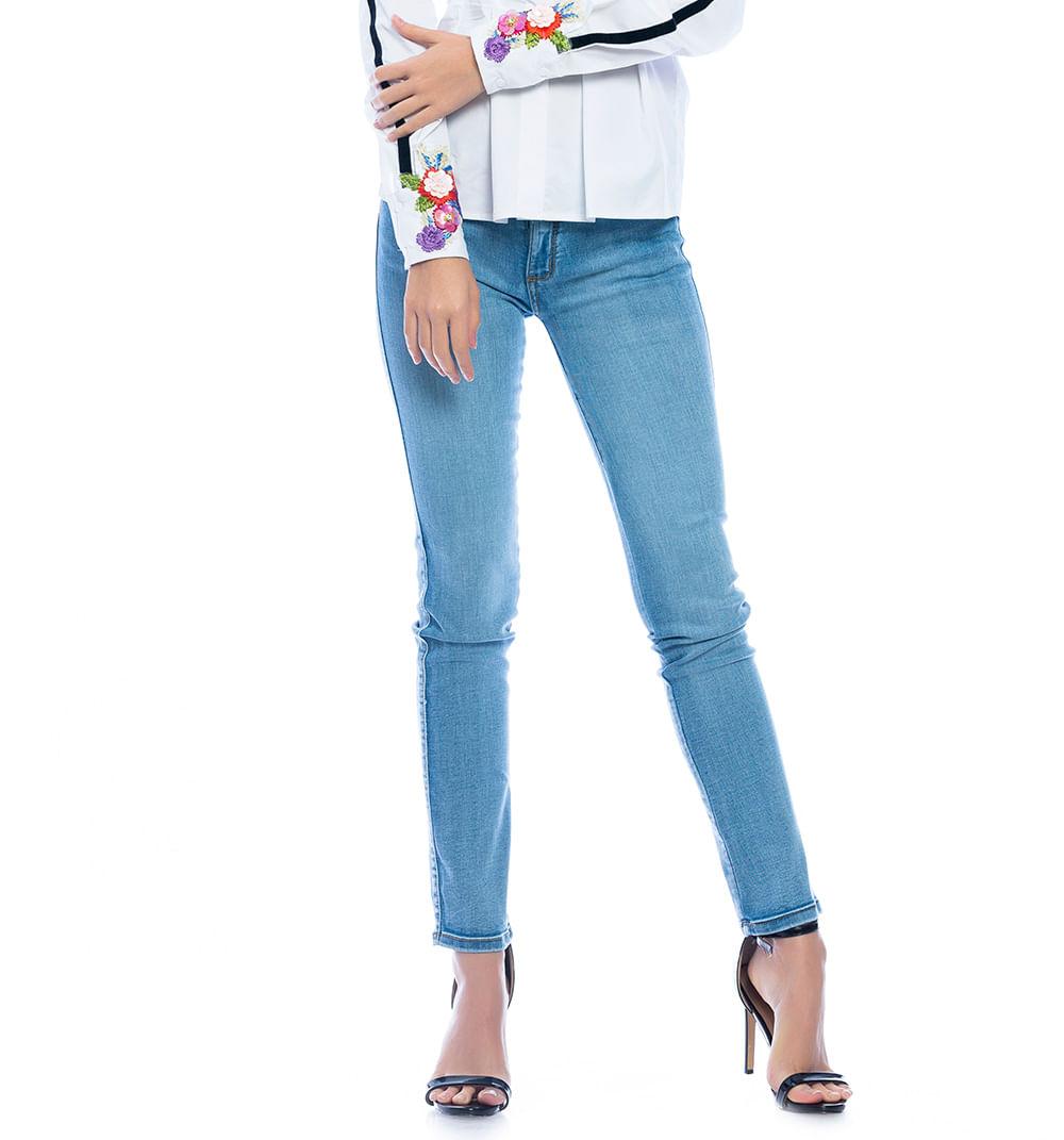 skinny-azul-s137782-1