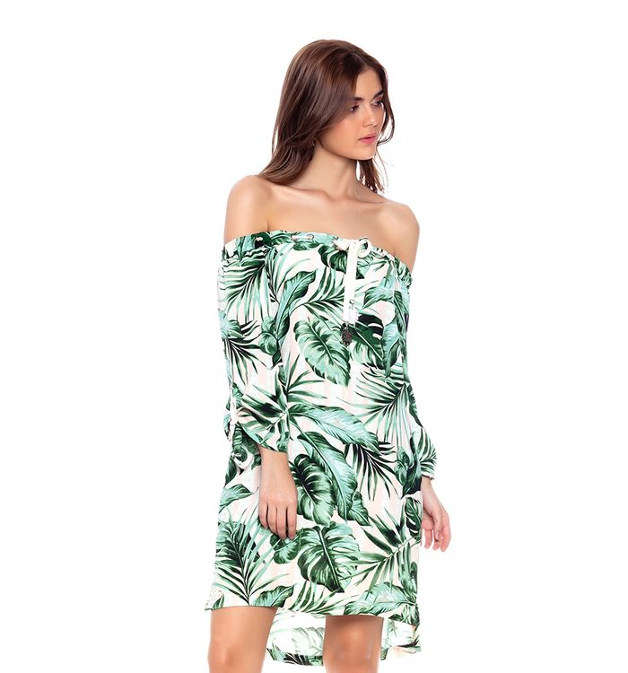 vestidos-pasteles-s140441-1