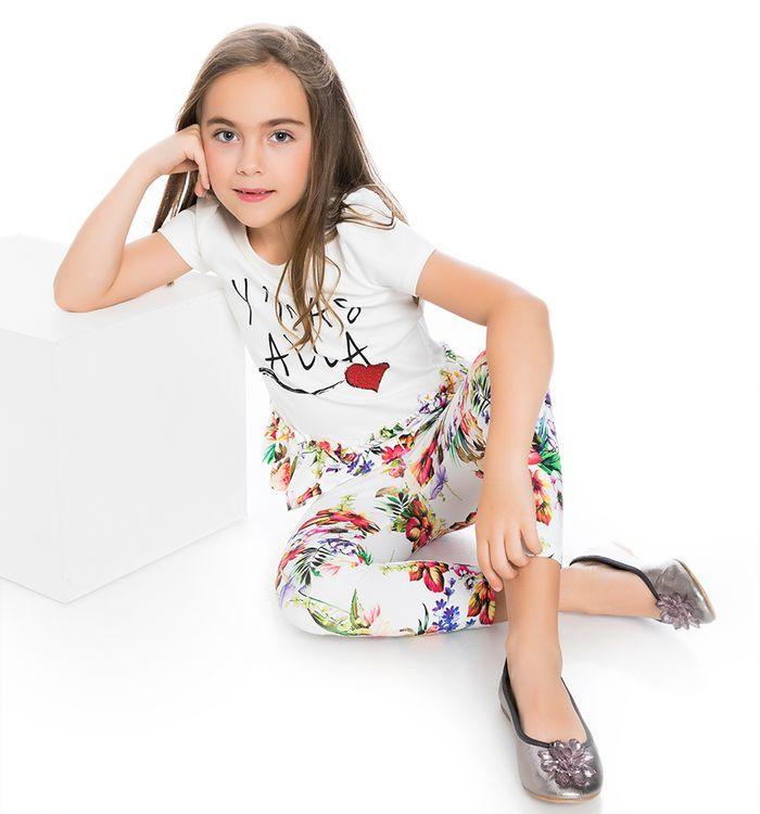 pantalonesyleggings-natural-s251629-1