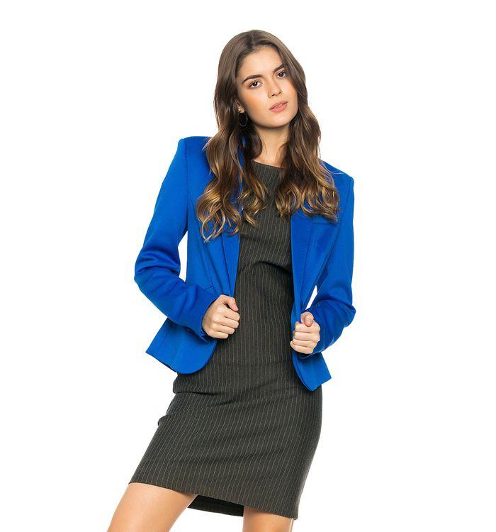 blazer-azul-s301543-1