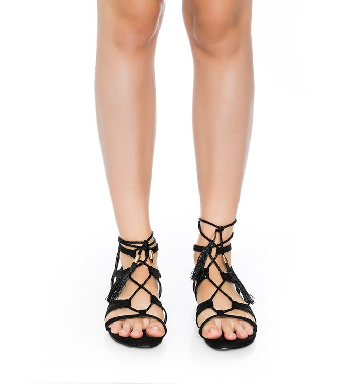 sandalias-negro-s341825-1