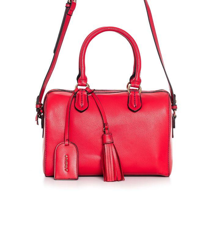 bolsos-rojo-s401810-1