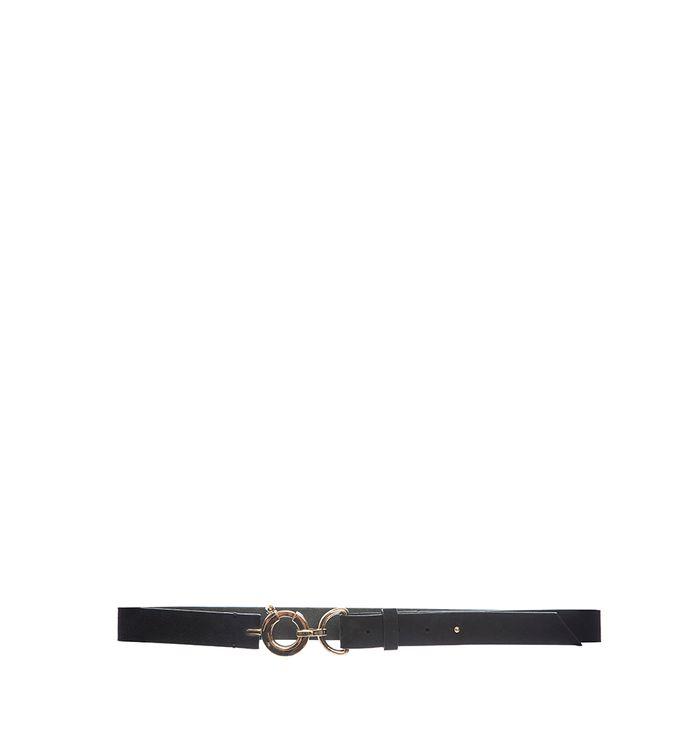 cinturones-negro-s441657-1