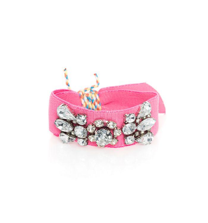 bisuteria-rosado-s504320-1