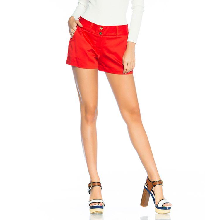 shorts-naranja-s103356-1