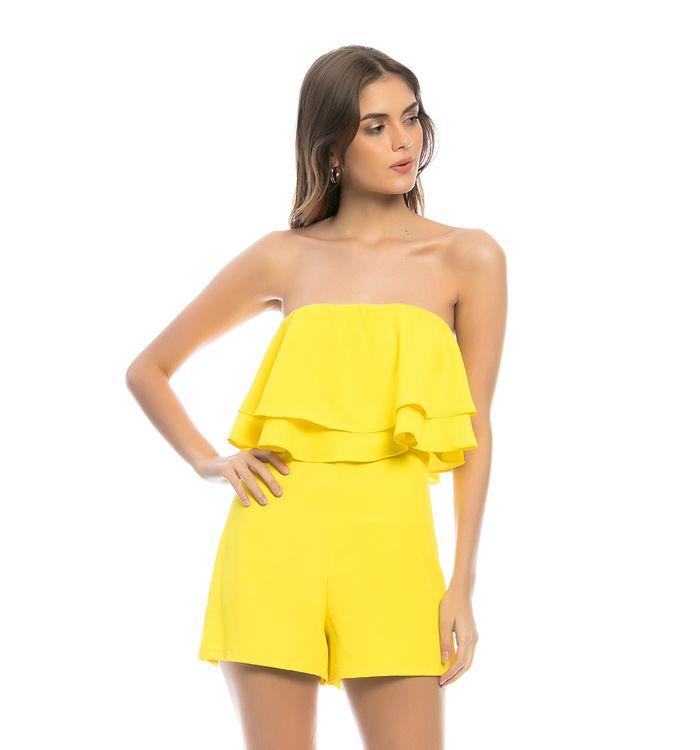 enterizos-amarillo-s122671-1