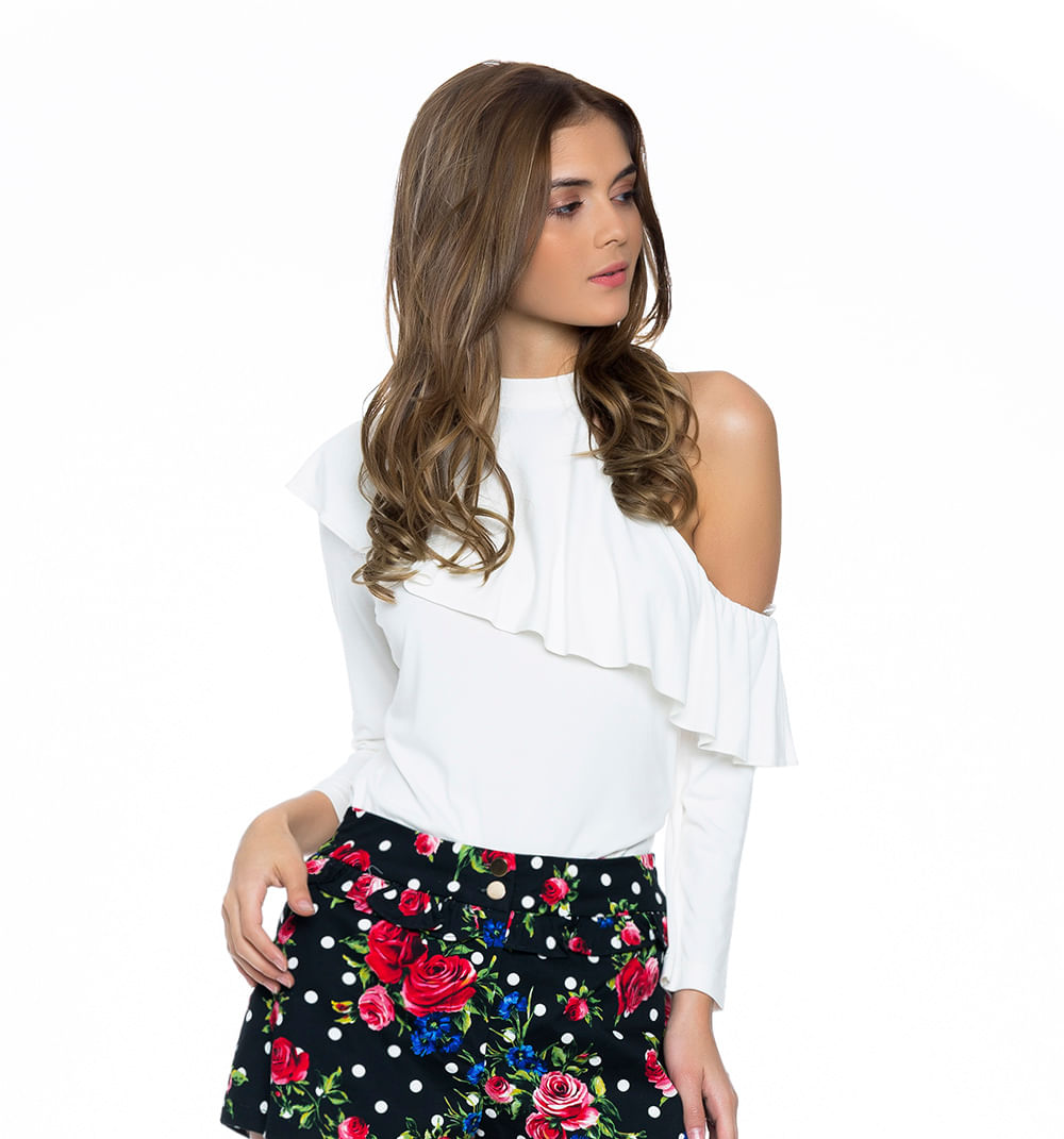 7930f4a42 Ropa y Accesorios de Moda para Mujer