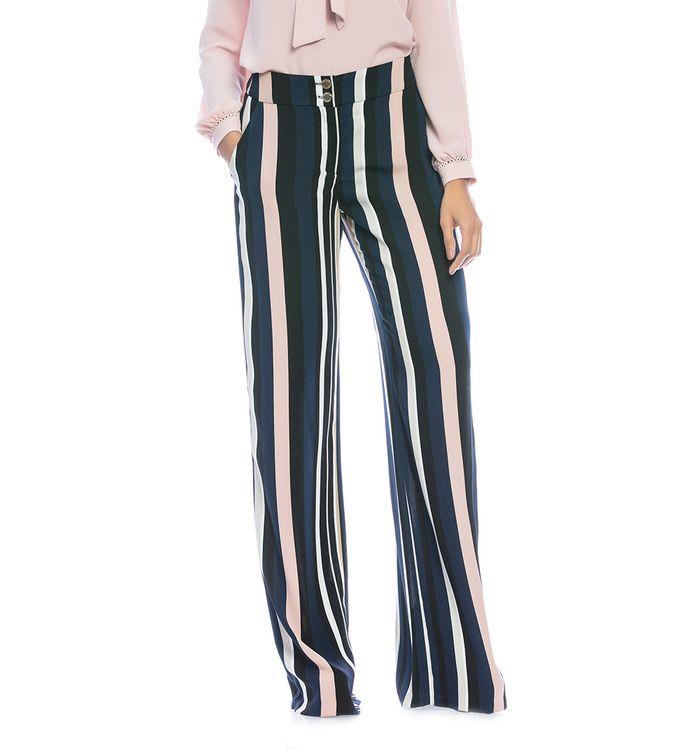 pantalonesyleggings-azul-s027483-1