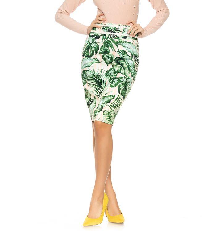 faldas-pasteles-s035261-1