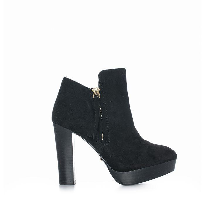 botas-negro-s084578a-1
