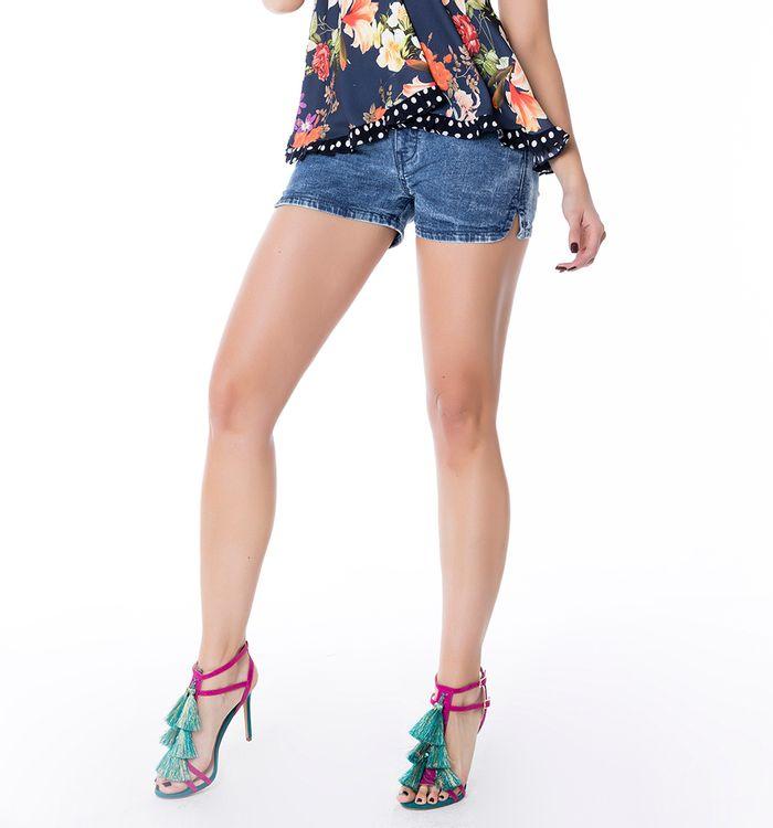 shorts-azul-s103516-1
