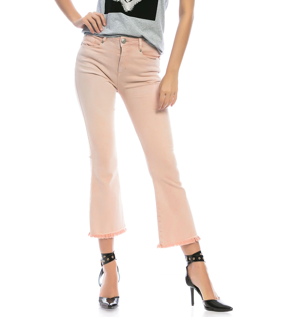 cropped-pasteles-s137407-1