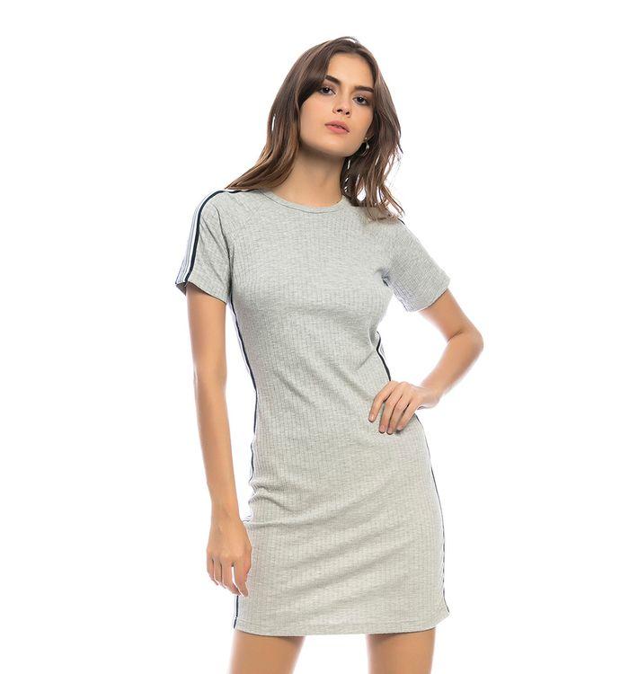 vestidos-gris-s140448-1