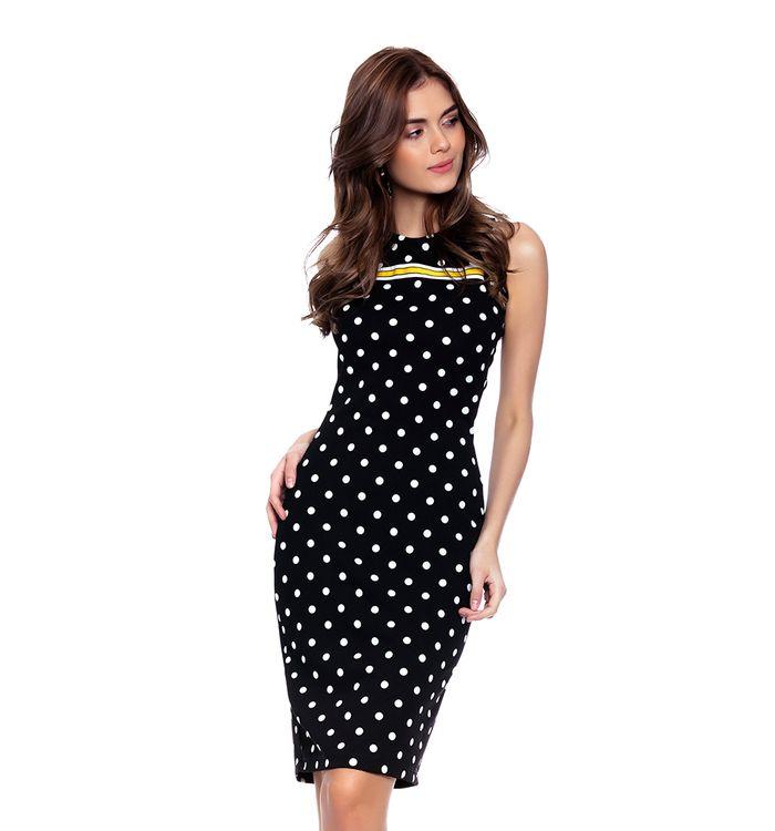vestidos-negro-s140467-1