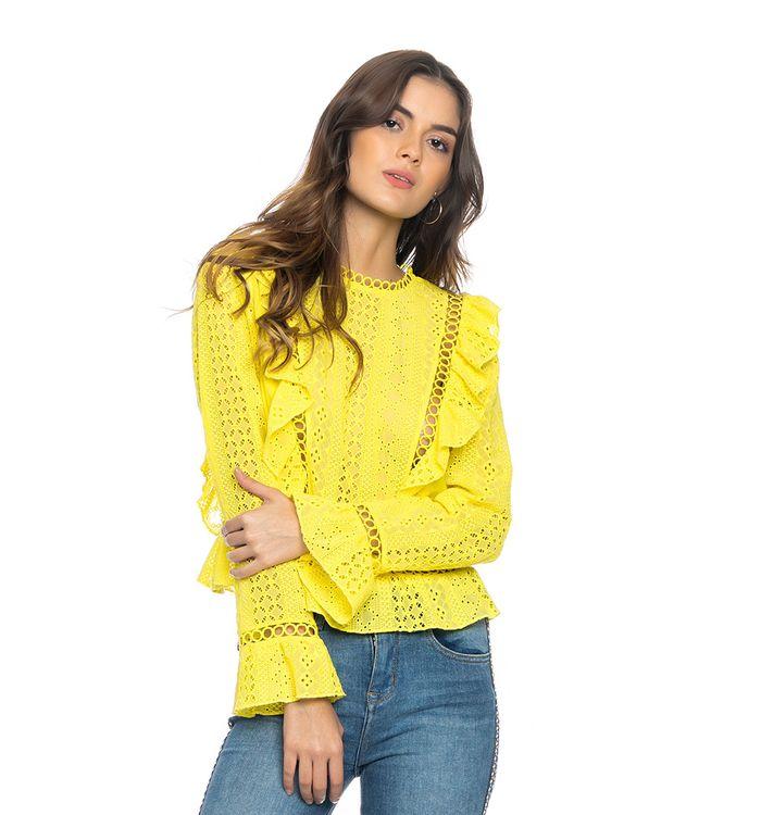 blusasycamisas-amarillo-s158744-1