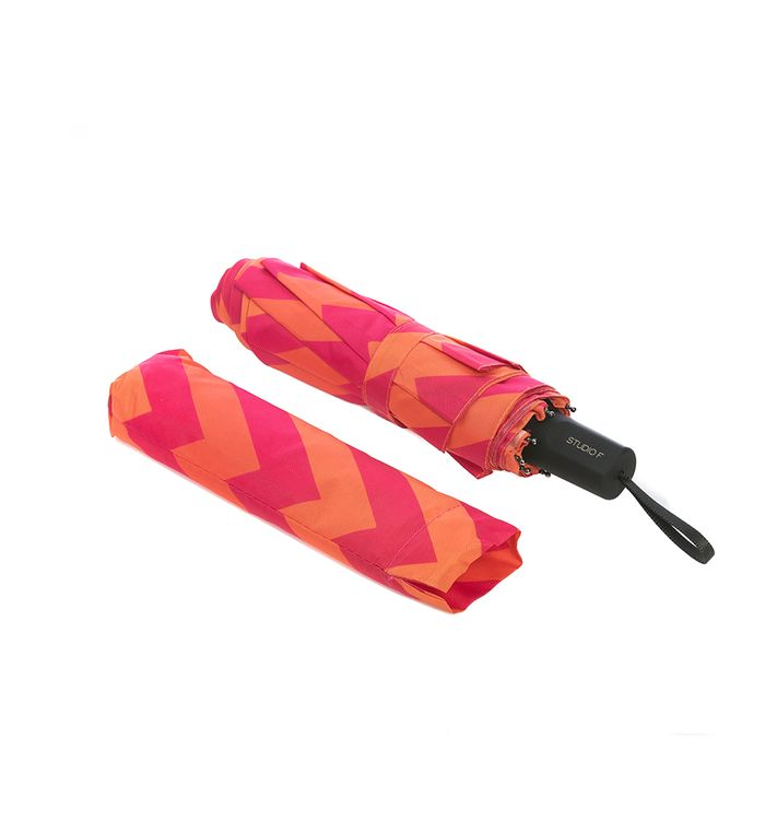 accesorios-multicolor-s217151-1