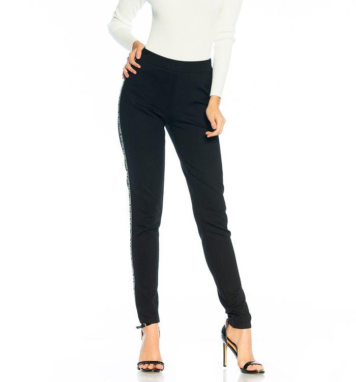 pantalonesyleggings-negro-s251623-1