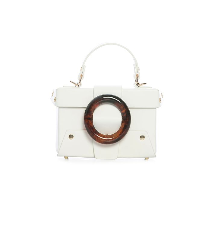 bolsos-blanco-s401842-1
