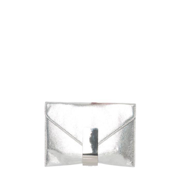bolsos-plata-s421325a-1