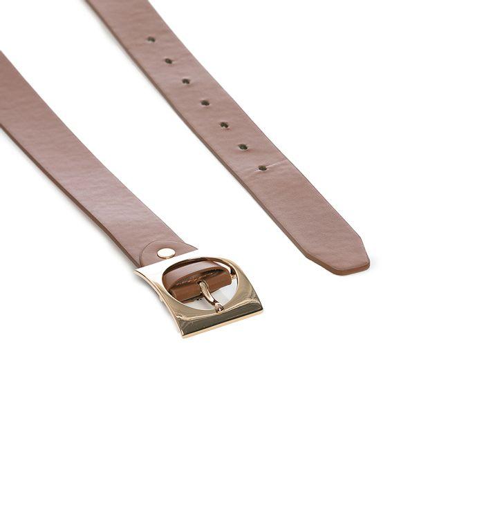 cinturones-tierra-s442092-1