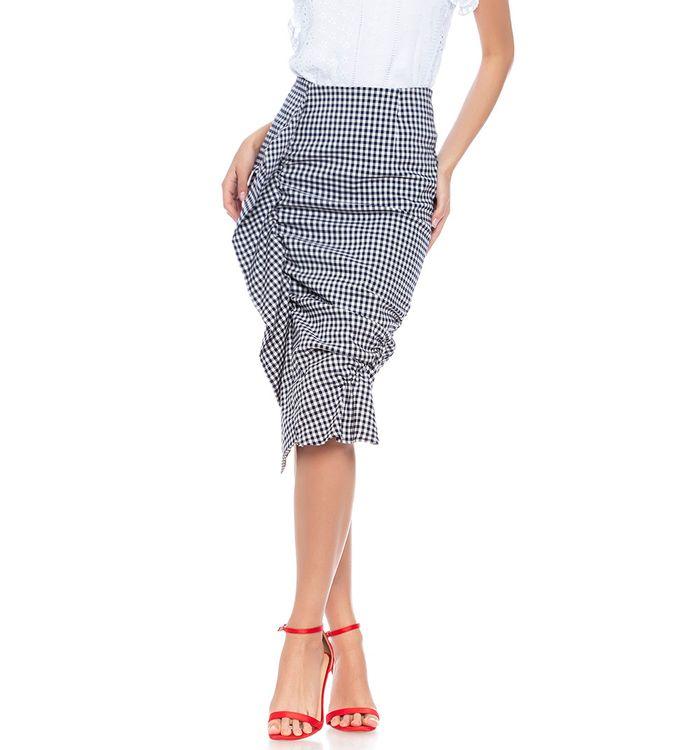 faldas-azul-s035121-1