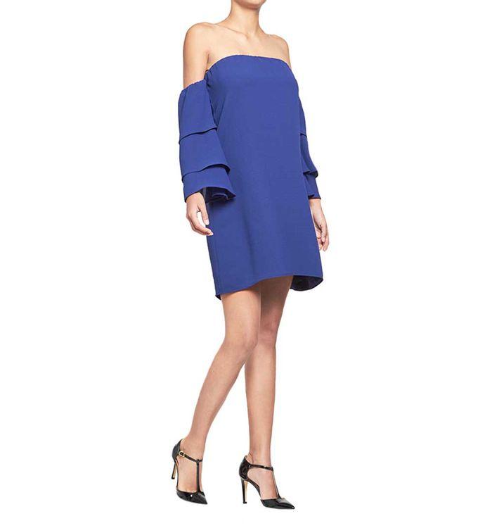 vestidos-azul-S069733-1