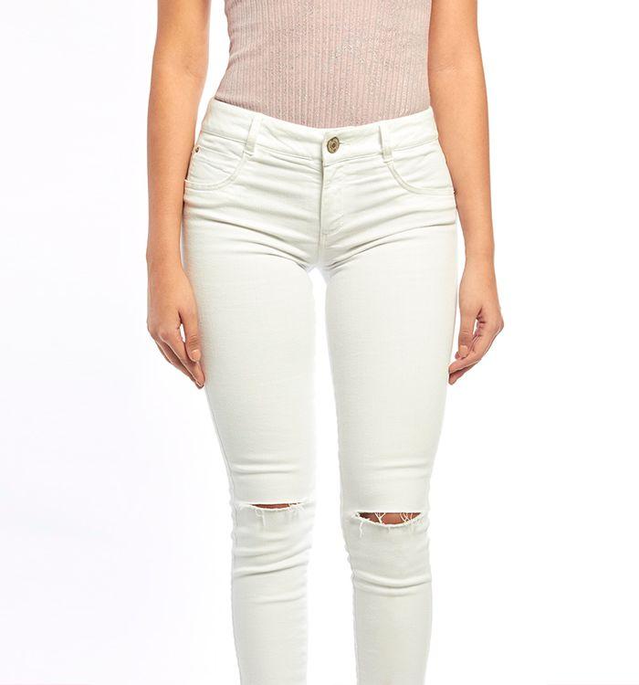 skinny-blanco-s136945-1